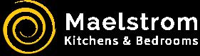 Maelstrom Lancaster Logo